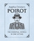 Agatha Christie's Poirot: The Essential Novels in One Sitting