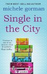 The Expat Diaries: Single in the City