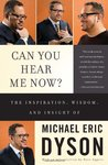 Can You Hear Me Now?: 04