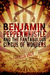 Benjamin Pepperwhistle and ...