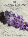 The Reading Lessons