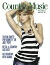 Country Music Weekly (1)
