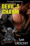 Devil's Charm (Chaos Bleeds MC #1)