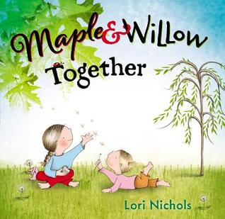 Maple & Willow Together