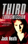 Third Transmission (Agent Six of Hearts, #3)