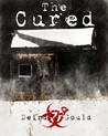 The Cured (After the Cure, #2)