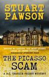 The Picasso Scam (Charlie Priest, #1)