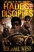Hades' Disciples (The Legac...