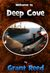 Welcome to Deep Cove (Vellian Mysteries, # 1)