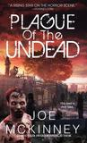 The Plague of the Undead (Deadlands, #1)
