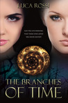The Branches of Time by Luca  Rossi