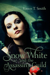 Snow White and the Assassin's Guild