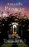 Will You Remember Me? (No Greater Love #6)