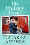 His Unlikely Lover (Unwanted, #3)