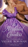 The Accidental Countess (Playful Brides, #2)