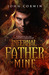 Infernal Father of Mine (Overworld Chronicles, #7)