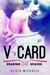 V-Card (Sharing Spaces, #1)