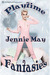 Playtime Fantasies by Jennie May