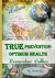 TRUE Prevention--Optimum Health: Remember Galileo