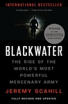 Blackwater: The R...
