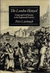 London Hanged: Crime And Civil Society In The 18th Century
