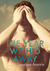 The Year We Hid Away (The Ivy Years, #2)