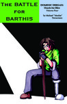The Battle for Barthis (Dominic Deegan #4)