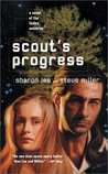 Scout's Progress (Liaden Universe, #6)