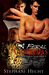 A Feral Christmas (Lost Shifters #2)