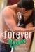 Forever You (Jade, #5)
