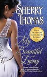 My Beautiful Enemy (The Heart of Blade Duology #2)