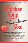 Chicken Soup for the Horse Lover's Soul: Inspirational Stories About Horses and the People Who Love Them
