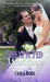 Unexpected Wedding by Carla Rossi