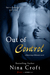 Out of Control (Babysitting a Billionaire, #2)