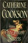 The Fifteen Streets by Catherine Cookson