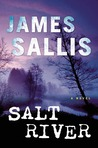 Salt River (Turner, #3)