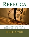 Rebecca by Jennifer K. Lafferty