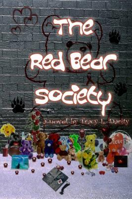 The Red Bear Society by Tracy L. Darity