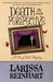 Death in Perspective (A Cherry Tucker Mystery, #4)
