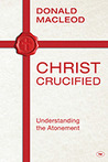 Christ Crucified:...