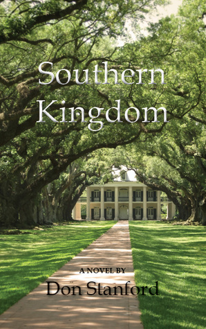 southern kingdom by Don Stanford