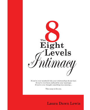 The Eight Levels of Intimacy