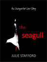 The Seagull: An Unexpected Love Story