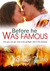 Before He Was Famous (Starstruck, #1)