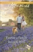 Forever a Family (Rosewood, Texas, #8)