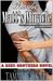 Maybe Matt's Miracle (The Reed Brothers, #4)