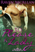 To Please A Lady (Rogue Scandals, #2)