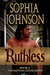 Ruthless (The Raptor Castle Series #3)