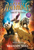 Spirit Animals Special Edition: Tales of the Great Beasts (Spirit Animals, #0.5)