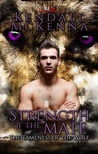 Strength of the Mate (The Tameness of the Wolf #3)